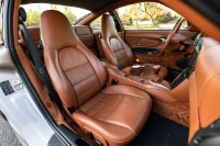 Used 2001 Porsche 911 Turbo Used 2001 Porsche 911 Turbo for sale $48,599 at Response Motors in Mountain View CA 19