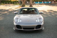 Used 2001 Porsche 911 Turbo Used 2001 Porsche 911 Turbo for sale $48,599 at Response Motors in Mountain View CA 3