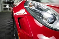 Used 2015 Alfa Romeo 4C Launch Edition Used 2015 Alfa Romeo 4C Launch Edition for sale $52,000 at Response Motors in Mountain View CA 16