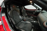Used 2015 Alfa Romeo 4C Launch Edition Used 2015 Alfa Romeo 4C Launch Edition for sale $52,000 at Response Motors in Mountain View CA 20