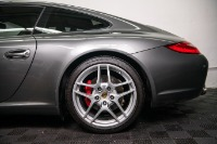 Used 2011 Porsche 911 Carrera S Used 2011 Porsche 911 Carrera S for sale $65,199 at Response Motors in Mountain View CA 7