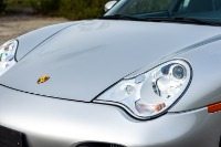 Used 2003 Porsche 911 Turbo Used 2003 Porsche 911 Turbo for sale $52,000 at Response Motors in Mountain View CA 13