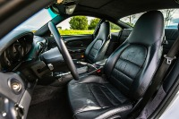 Used 2003 Porsche 911 Turbo Used 2003 Porsche 911 Turbo for sale $52,000 at Response Motors in Mountain View CA 14