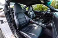 Used 2003 Porsche 911 Turbo Used 2003 Porsche 911 Turbo for sale $52,000 at Response Motors in Mountain View CA 15