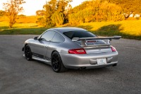 Used 2002 Porsche 911 Carrera Used 2002 Porsche 911 Carrera for sale Sold at Response Motors in Mountain View CA 9